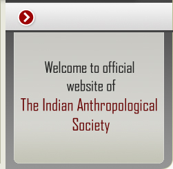Indian Anthropological Society ||